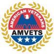 logo-amvets1.png